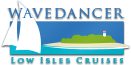 wavedance-footer-logo